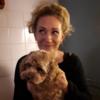 Karin: Bark and Breakfast