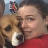 Natalie: N Hyde Dog Walking Services