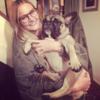 Charlotte: TRUSTING & RELIABLE DOG WALKER