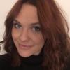 Eloise Anna: Hi! I'm Anna :)