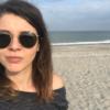 Ioana: Weekend Paradise