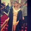 Danielle: Snoot Boop Luxuries
