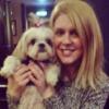 Ella: Dog Walking, Boarding & Sitting