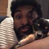 Lionel: Puppies = Smiles