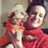 Caoimhe: Dog Lover