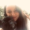 Philippa: Pips Dog Sitting Heald green