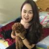 Duyen: Duyen's Dog Sitting Luton