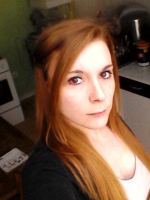 Profile photos1