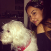 Alyssia: Experienced doggy lover ? walks, play and cuddles