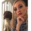 Chloe: Peaky barkers