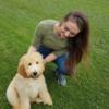 Nicola: Nicola's Dog Sitting London