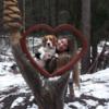Sabrina: Tierbetreuung mit Herz