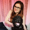 Chrislaine: Doglove