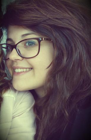 Profile_photo_pour_le_cv