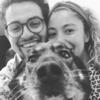 Paula: Dog lover