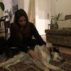 Sarah: Sarah's Hundebetreuung