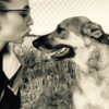 Carla: Doglovelysitter