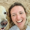 Fernanda: Active Dog Lover