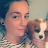 Jess: J&J Dog Walking and Pet Sitting