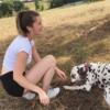 Laura: Hundebetreuung auf dem Land