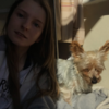 Cara: Dog heaven