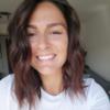 Jana: Sportliche oder entspannende Doggie Daycare