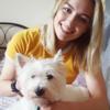 Ellie: Dog sitting/walking salisbury area