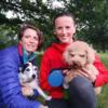 Roxy&Agnes: Fun & Professional Doggy Paradise