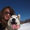 Elisa: Dog sitter Bonneville