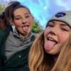 Holly: Dog walker, Dog sitter