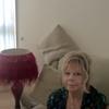Lorraine: Dog sitter