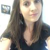 Laura: Amoureuse des toutous se propose de garder vos loulous