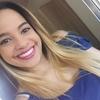 Maria Agustina : Amor perruno