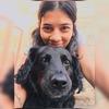 Sara: Dog Sitter a Paris \o/