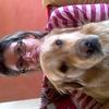 Sonia: Dog sitter