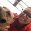 Louise: Jeune couple amoureux des animaux