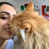 Hatice : Professional Pet Sitter