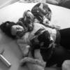 Zélie: Dog sitter mo-ti-vée