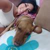 Luisa Fernanda: Consentir y cuidar lo que mas amas es mi pasión.