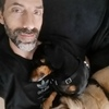 Massimiliano: Experieced dog sitter
