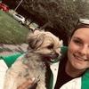 Katie: Homeward Bound Pet Services