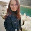 Laetitia: Dog sitter sérieuse à Marseille 5ème