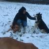 Jesse: Doggie Hill