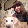 Joanna: Pawfect Pet Services