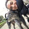 Clementine: Dog Sitter à 2 pas du Bois de Vincennes