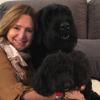 Amparo : Cuidadora y paseadora de perros en Oviedo