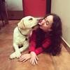 Rosa: Paseadora de perros en Granollers y alrededores