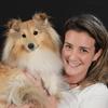 Victoria: Dog sitter près de Massy