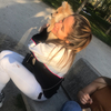 Paulina: Mejor amiga de los perros, la mejor compañía para el hombre