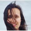 Antia: Mucho amor y cariño para vuestros peludos